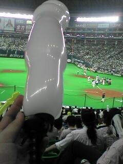 逆転勝利〜!!
