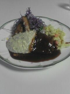 宮崎の夕飯といえばこれ!