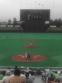 北信越獨立棒球聯賽