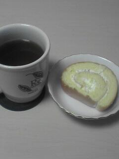 うちカフェ