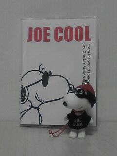 JOE COOOOOOL!!